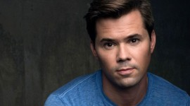 Andy Rannells Wallpaper For PC
