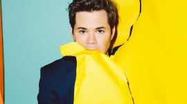 Andy Rannells Wallpaper Free