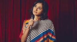 Aparna Nancherla Wallpaper HD