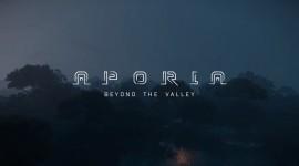 Aporia Beyond The Valley Wallpaper 1080p