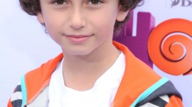 August Maturo Wallpaper For IPhone