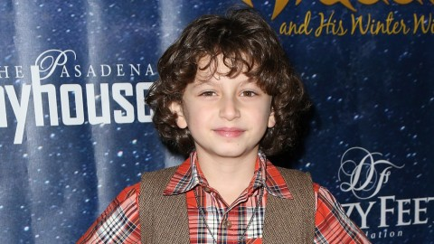August Maturo wallpapers high quality