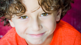 August Maturo Wallpaper Full HD