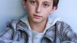 August Maturo Wallpaper Gallery