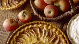 Autumn Harvest Wallpaper Download