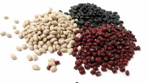 Beans wallpapers high quality