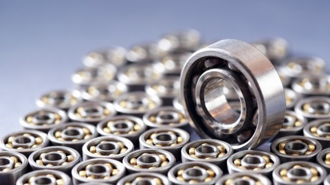 Bearings wallpapers high quality
