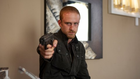 Ben Foster wallpapers high quality