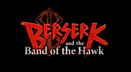Berserk And The Band Of The Hawk Image#1