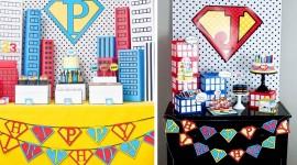 Birthday Boy Wallpaper For Desktop