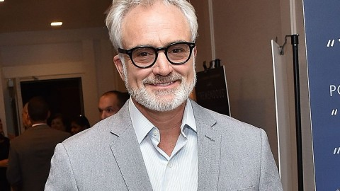 Bradley Whitford wallpapers high quality