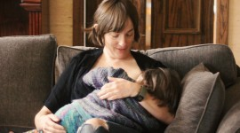 Breastfeeding Wallpaper For IPhone Download