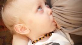 Breastfeeding Wallpaper For Mobile