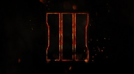Call Of Duty Black Ops 3 Image#1