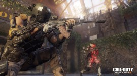 Call Of Duty Black Ops 3 Photo Download