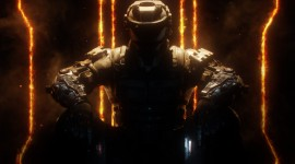 Call Of Duty Black Ops 3 Wallpaper Download