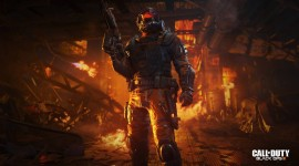 Call Of Duty Black Ops 3 Wallpaper Free