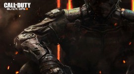 Call Of Duty Black Ops 3 Wallpaper Gallery