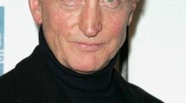 Charles Dance Wallpaper For IPhone