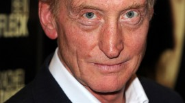 Charles Dance Wallpaper For IPhone Download