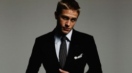 Charlie Hunnam Wallpaper Download