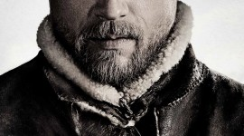 Charlie Hunnam Wallpaper For IPhone 6 Download