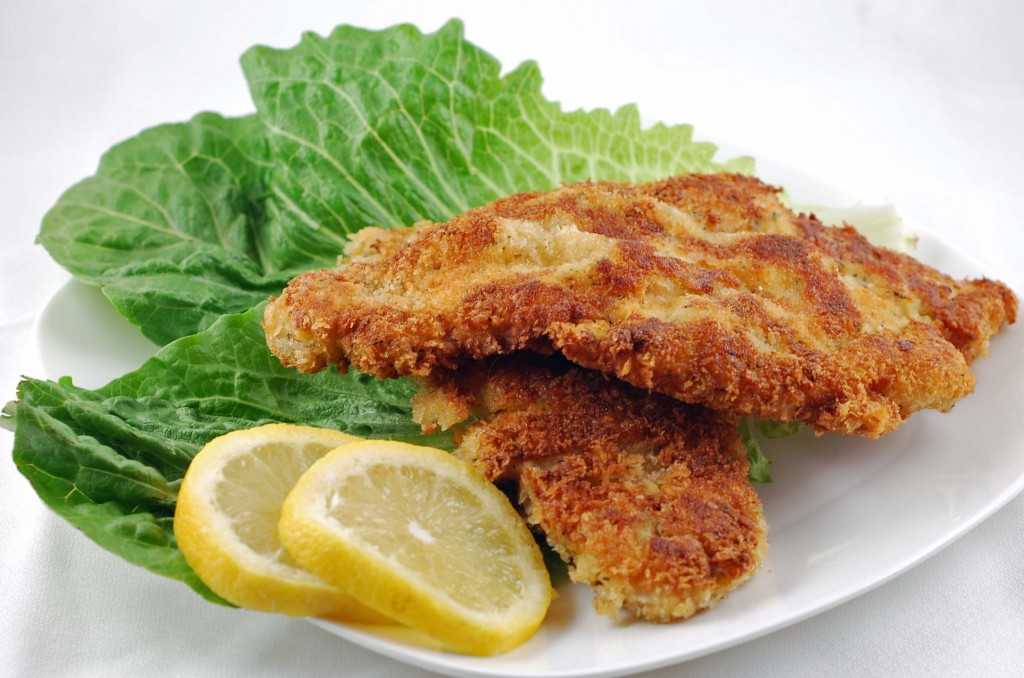 Chicken Cutlets wallpapers HD