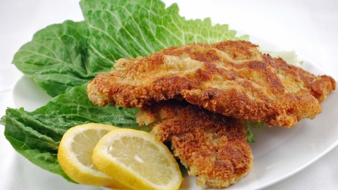 Chicken Cutlets wallpapers high quality