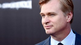 Christopher Nolan Wallpaper Download