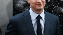 Christopher Nolan Wallpaper For IPhone Free