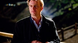 Christopher Nolan Wallpaper For PC