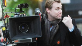 Christopher Nolan Wallpaper HD