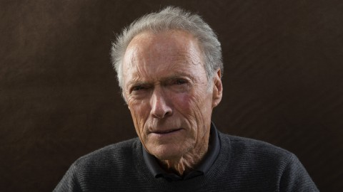 Clint Eastwood wallpapers high quality