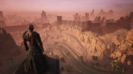 Conan Exiles Photo Download
