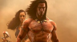 Conan Exiles Wallpaper HQConan Exiles Wallpaper HQ