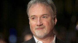 David Fincher Wallpaper For PC
