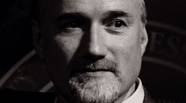 David Fincher Wallpaper Gallery