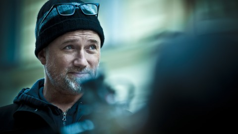 David Fincher wallpapers high quality