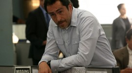 Demián Bichir Wallpaper
