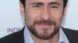 Demián Bichir Wallpaper Download Free
