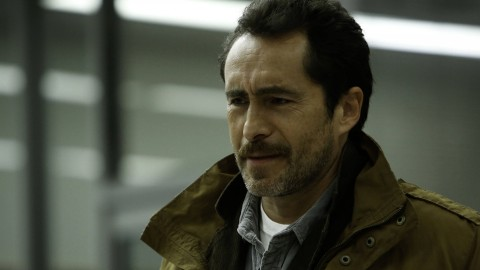 Demián Bichir wallpapers high quality