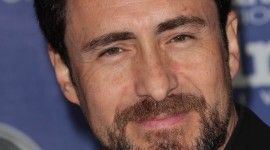 Demián Bichir Wallpaper For IPhone Download