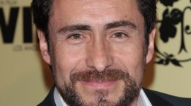 Demián Bichir Wallpaper For IPhone Free