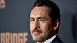 Demián Bichir Wallpaper HD