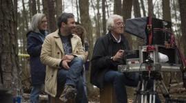 Denis Villeneuve Wallpaper 1080p