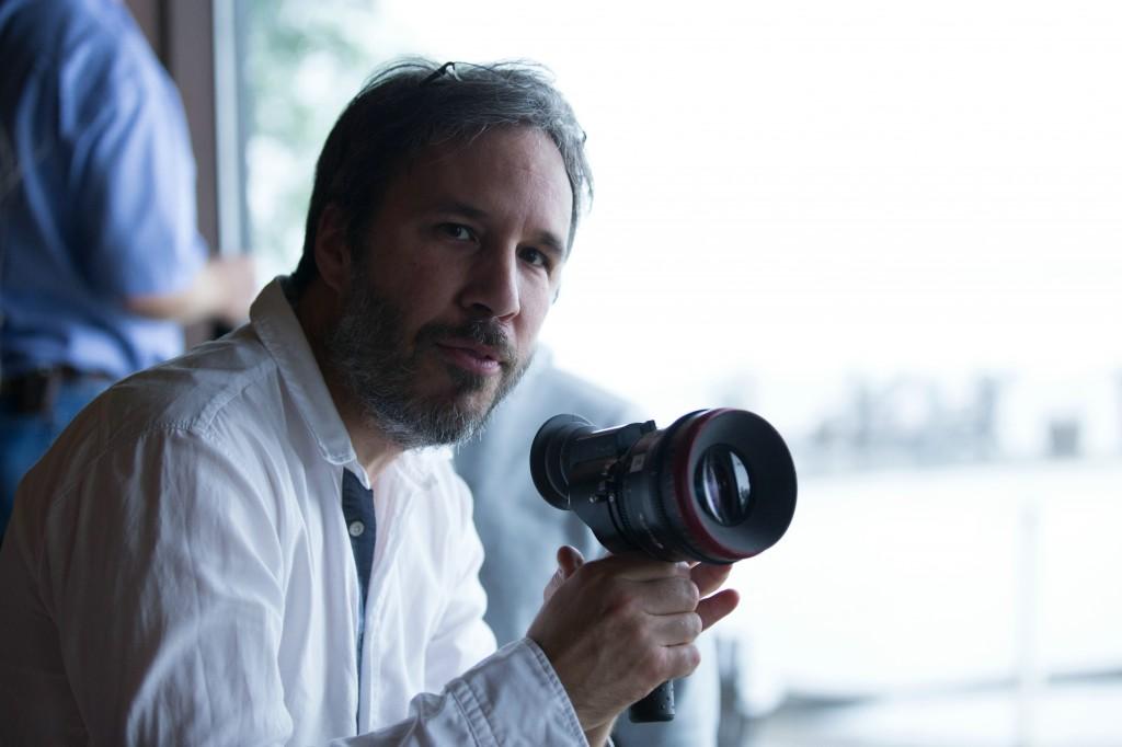 Denis Villeneuve wallpapers HD