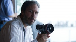Denis Villeneuve Wallpaper Download Free