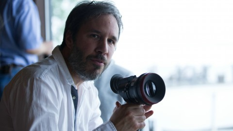Denis Villeneuve wallpapers high quality