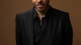 Denis Villeneuve Wallpaper For IPhone 6