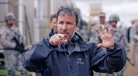 Denis Villeneuve Wallpaper HD